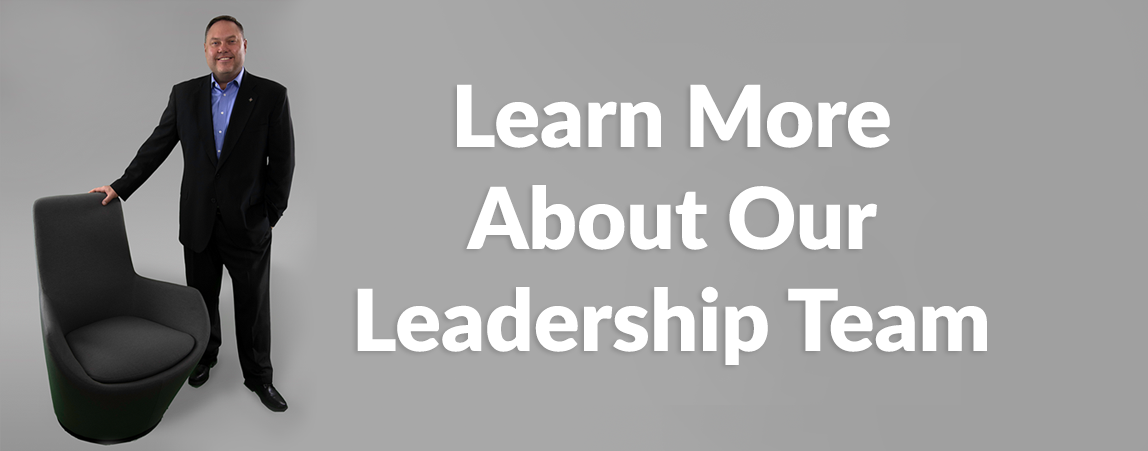 LearnMoreAboutLeadership