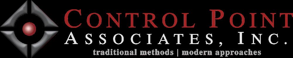 CPA-Logo-Retina-1