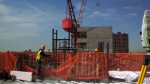 news-construction-project-building