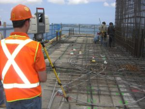 news-construction-project-concrete-scanner