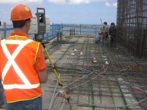 news-construction-project-concrete-scanner