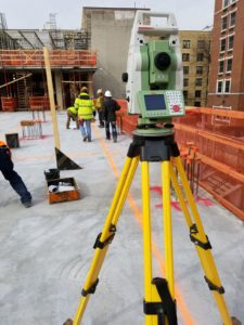 news-construction-project-scanner