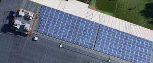 news-eco-friendly-roof-solar-panels