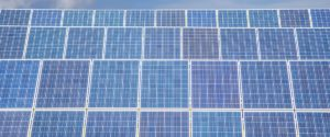 news-eco-friendly-solar-panels