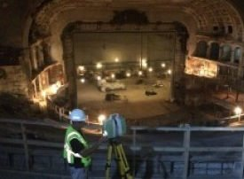 news-laser-scan-opera-house-FEATURED
