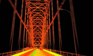 news-look-at-3d-scanning-bridge