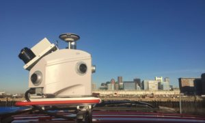 news-look-at-3d-scanning-mobile-lidar