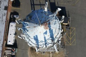 news-mild-winter-uav-water-tower