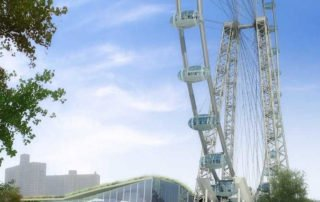 news-setting-ny-wheel-in-motion-FEATURED