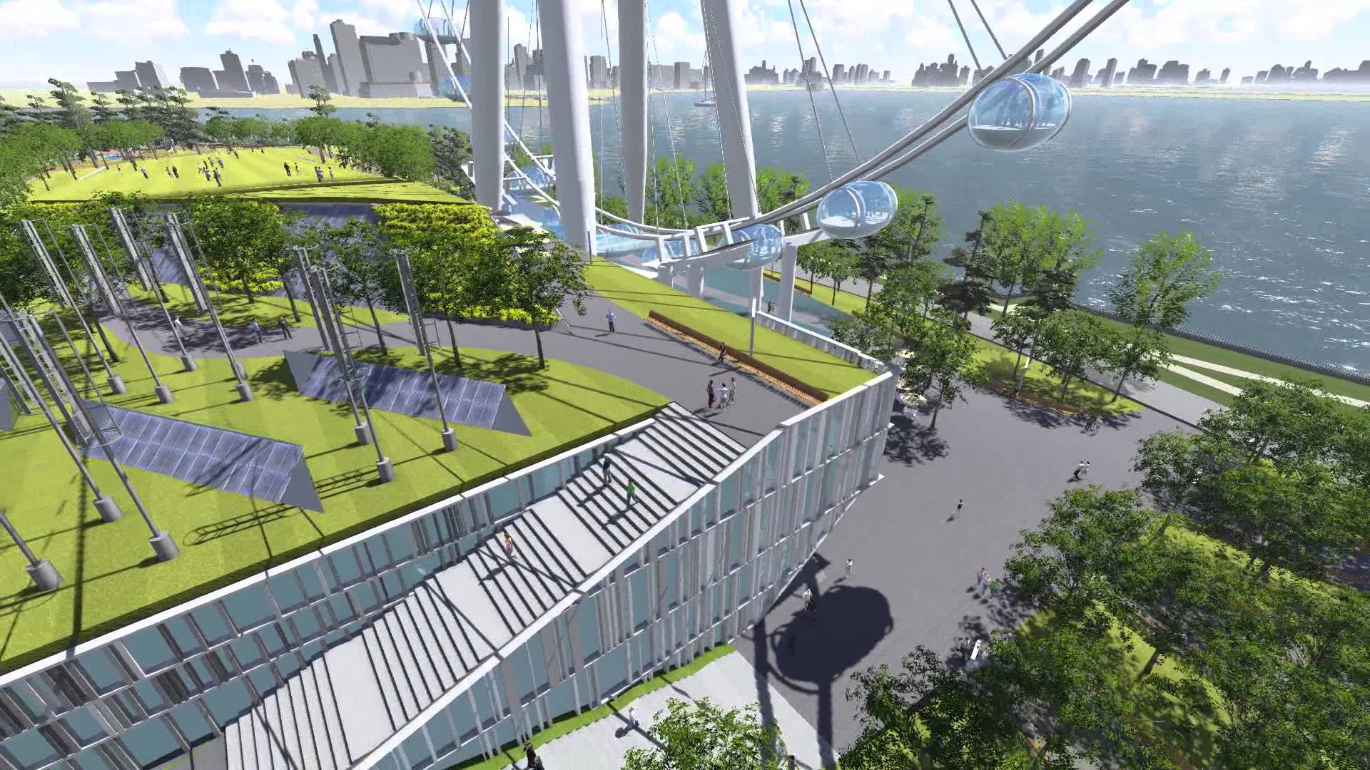 projects-commercial-NYwheel-render-close