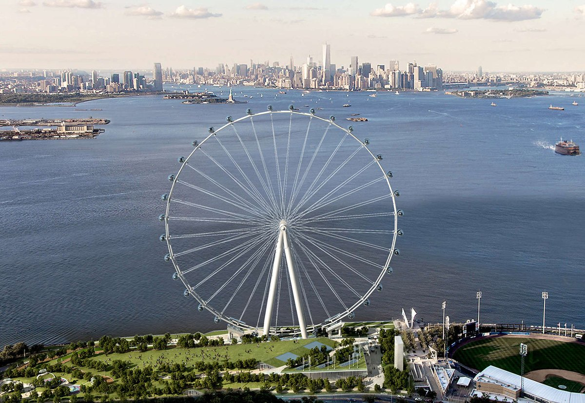 projects-commercial-NYwheel-skyline