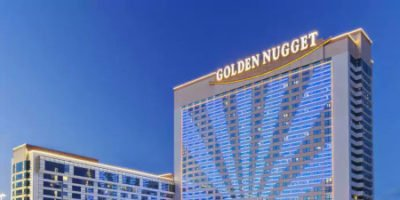 projects-commercial-goldennugget-atnight-FEATURED