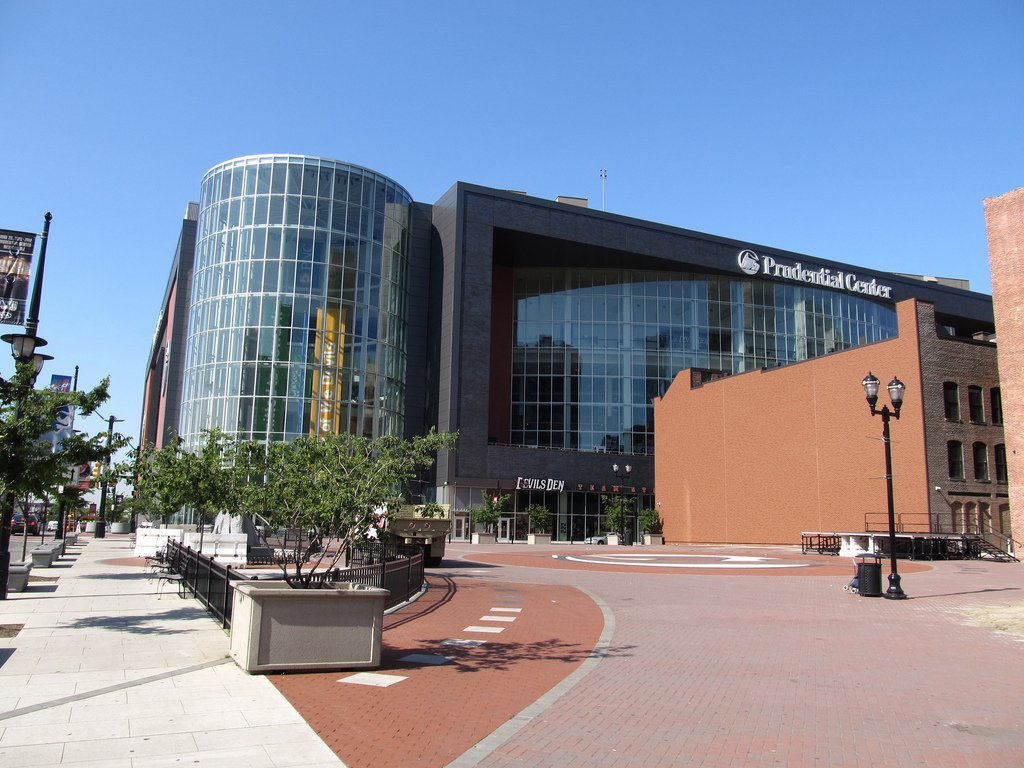 projects-commercial-heritage-prudentialcenter