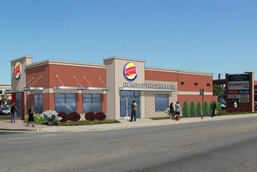 projects-commercial-overview-burgerking