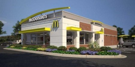 projects-commercial-overview-mcdonalds-FEATURED