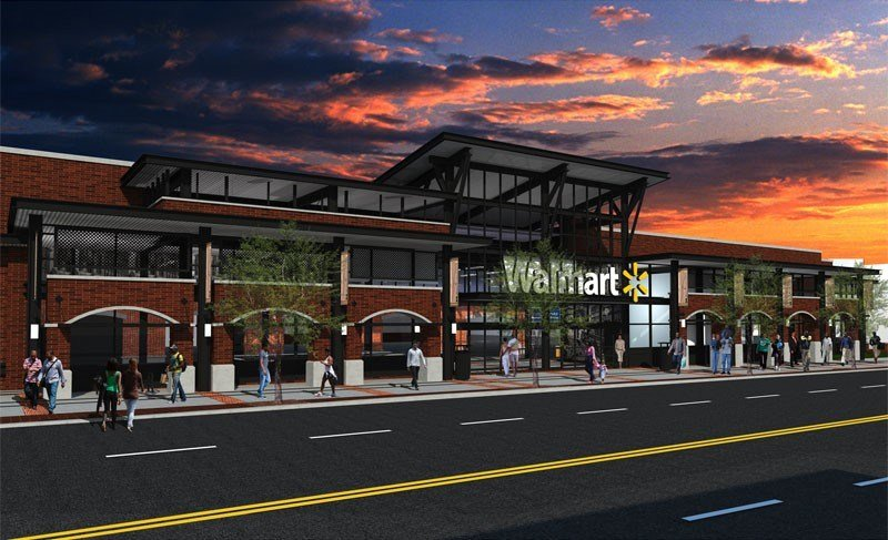 projects-commercial-overview-walmart