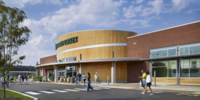 projects-commercial-plymouth-FEATURED