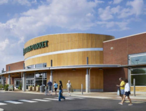 Plymouth Meeting Mall