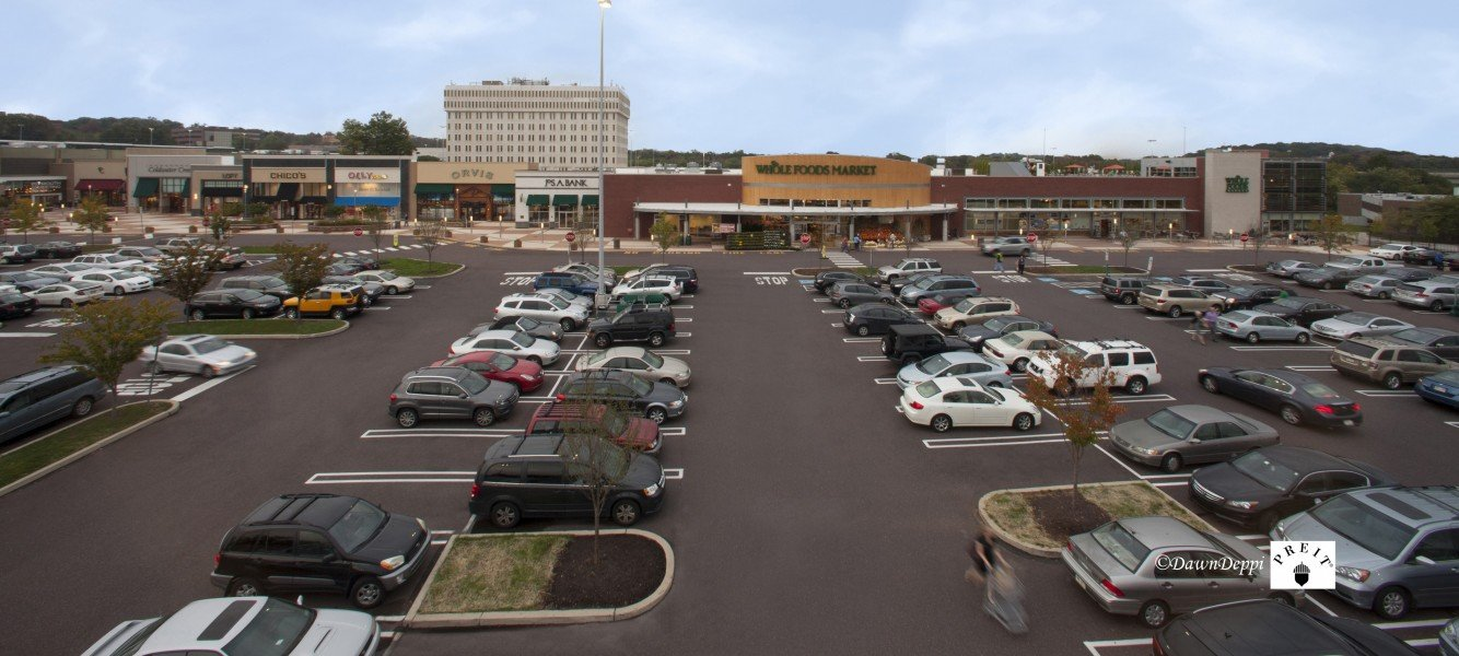 projects-commercial-plymouth-parking-lot