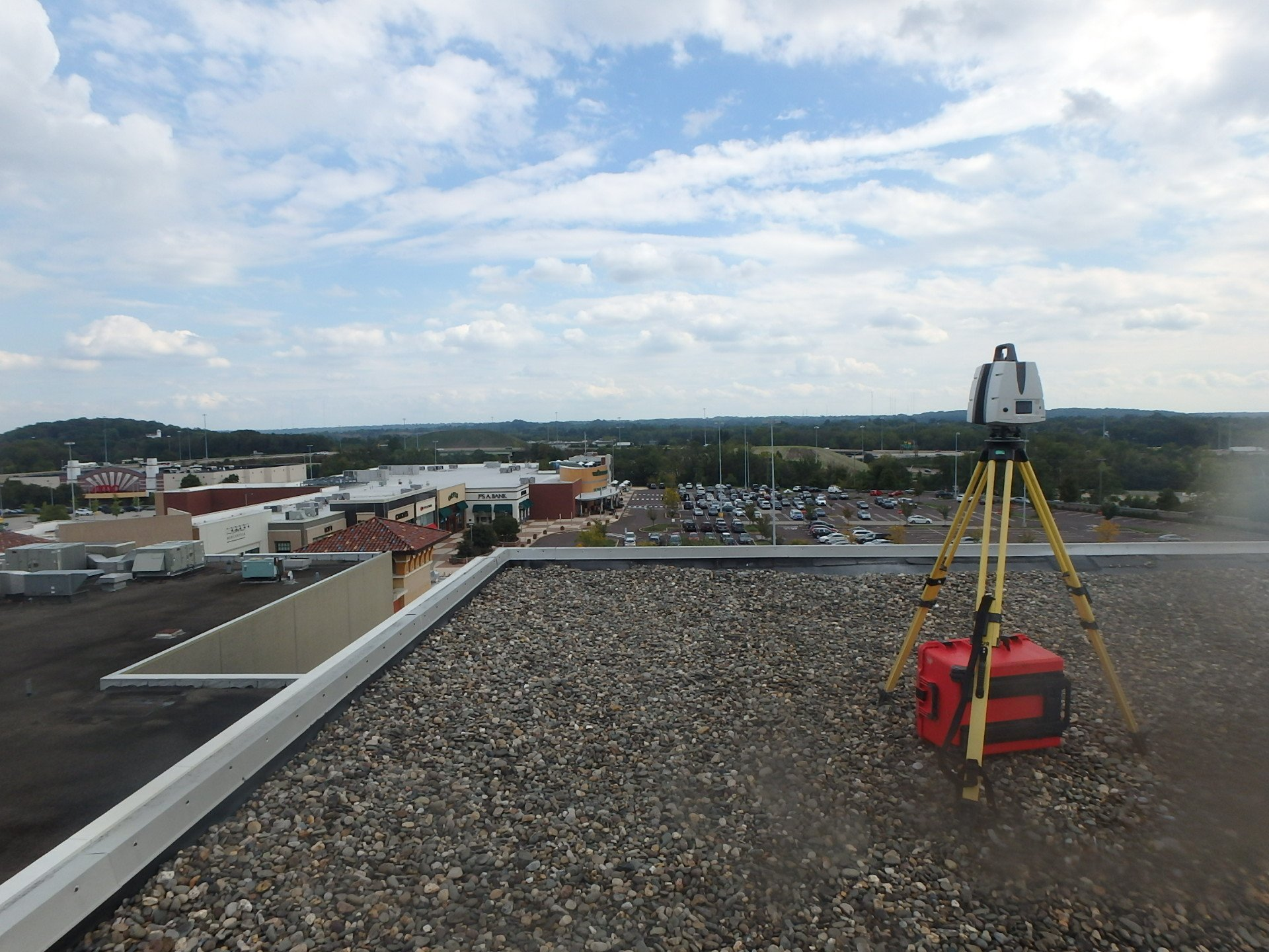 projects-commercial-plymouth-scan-roof