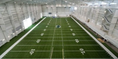 projects-commercial-thegreen-indoorfield-FEATURED