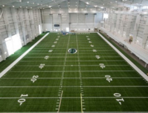 The Green at Florham Park