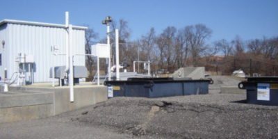 projects-environmental-exxon-mobil-FEATURED