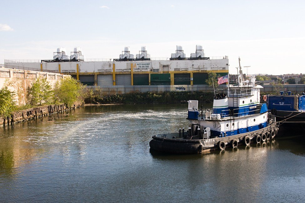 projects-environmental-pratt-oil-tug-boats