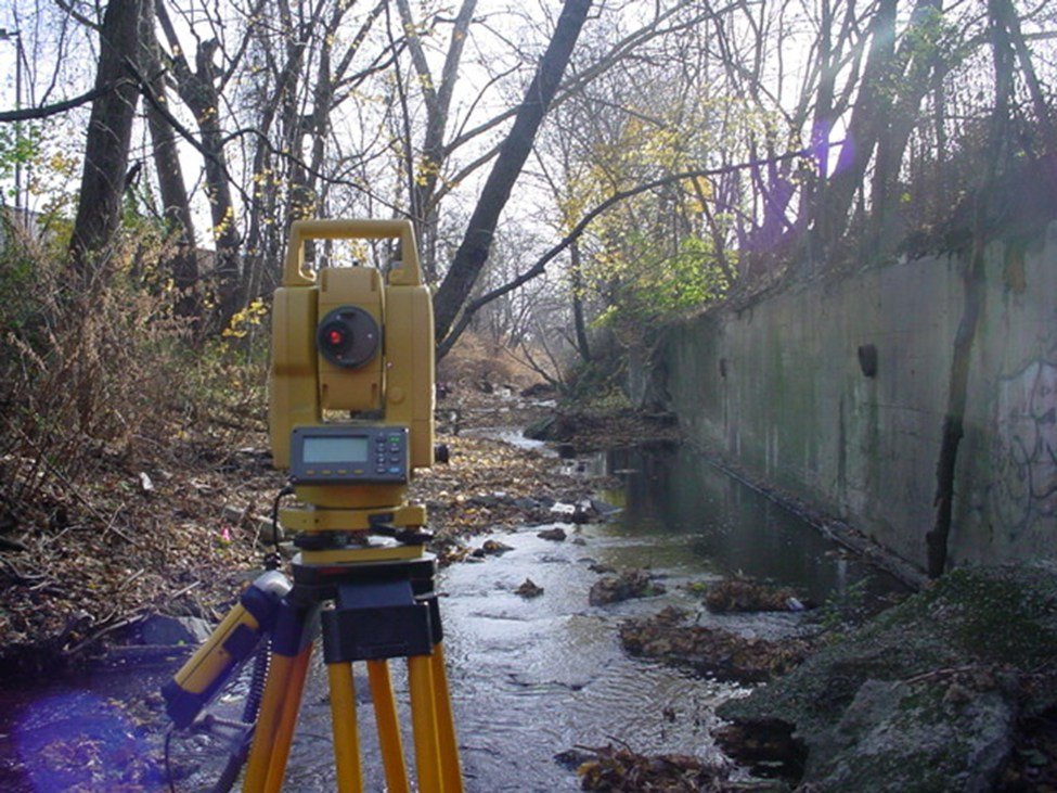 projects-environmental-quarry-center-scanner-barrier-wall