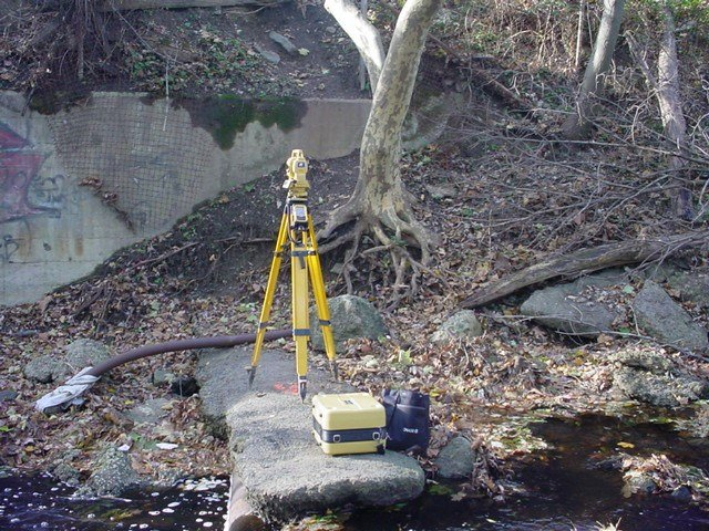projects-environmental-quarry-center-scanner-forest