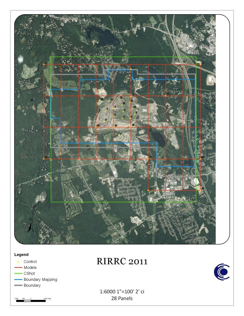 projects-environmental-rhode-island-resource-aerial-survey