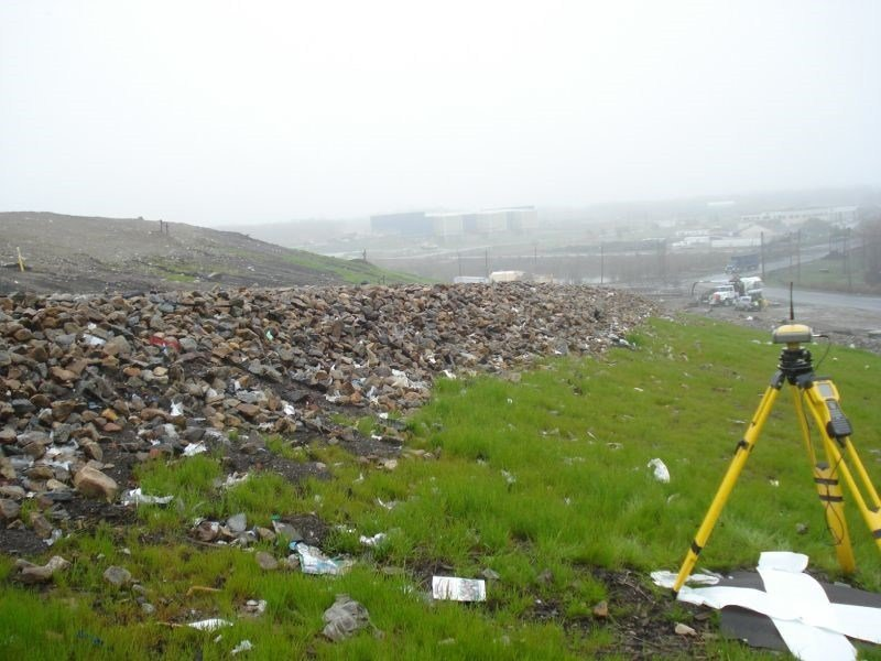 projects-environmental-rhode-island-resource-landfill
