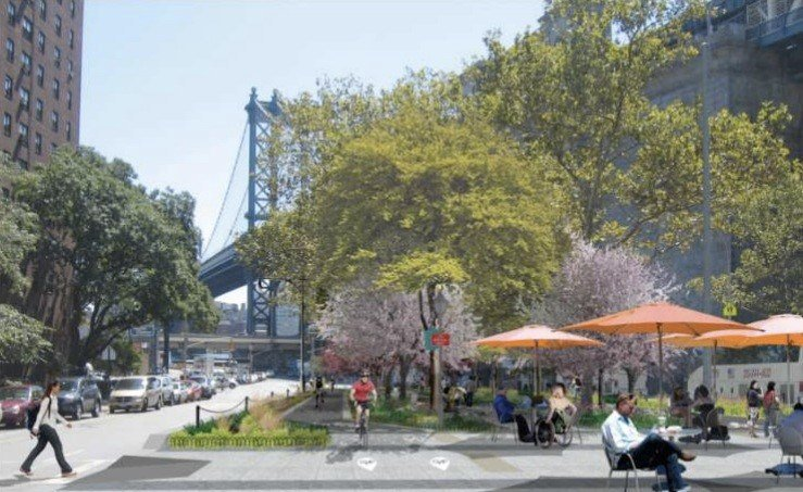 projects-government-NYC-parks-and-rec-downtown-park