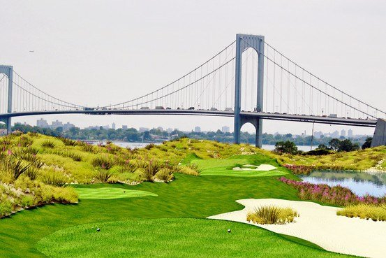 projects-government-NYC-parks-and-rec-golf
