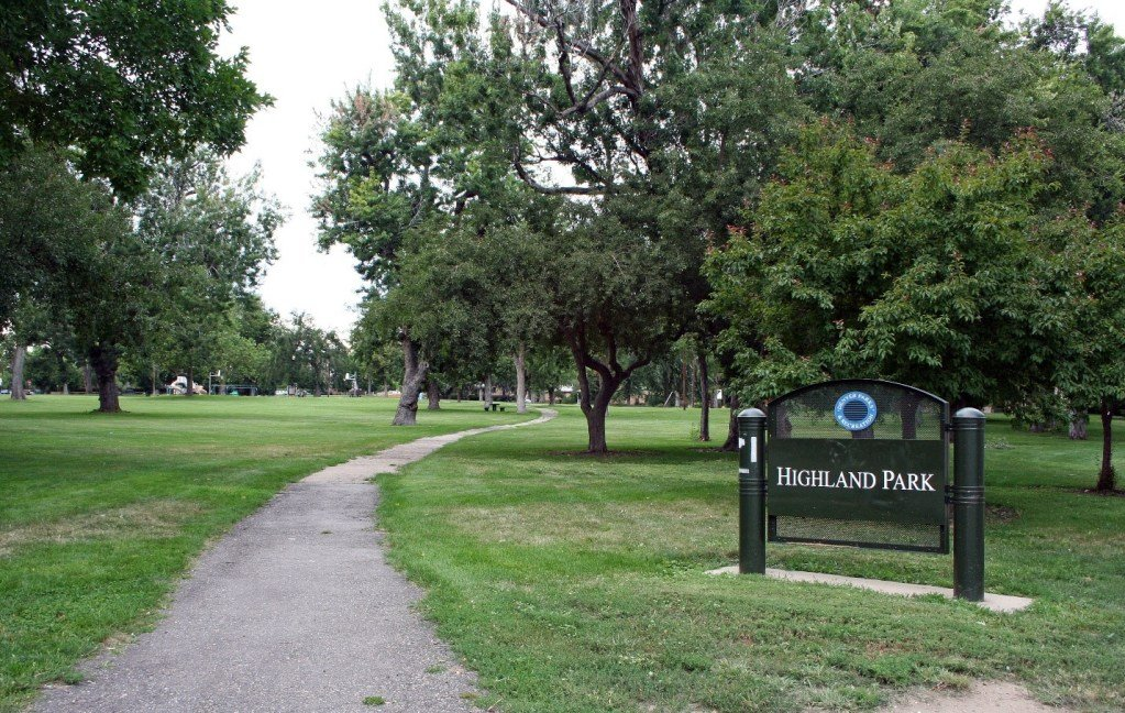 projects-government-NYC-parks-and-rec-highland-park