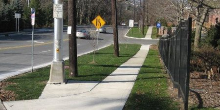 projects-government-englewood-FEATURED