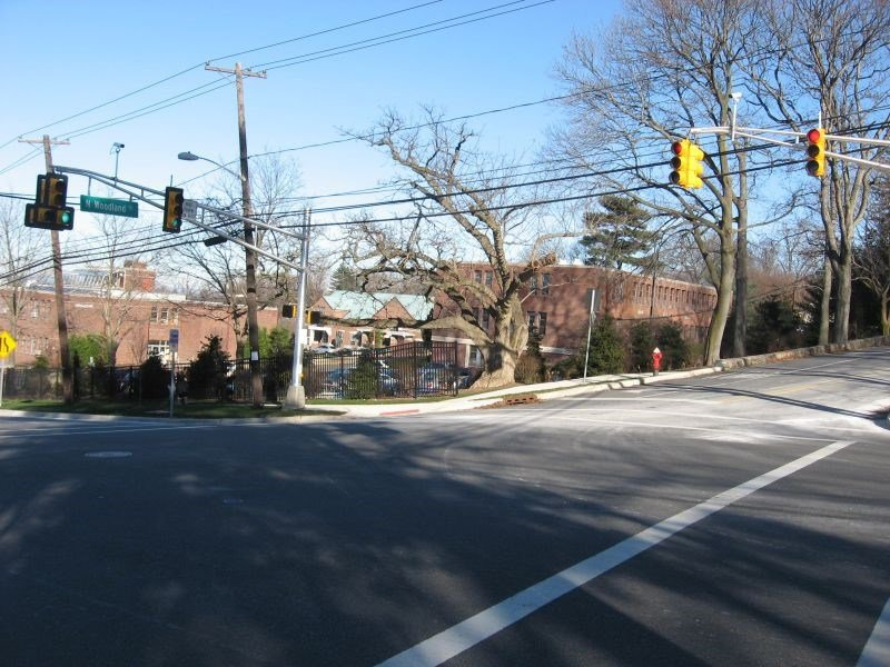 projects-government-englewood-intersection