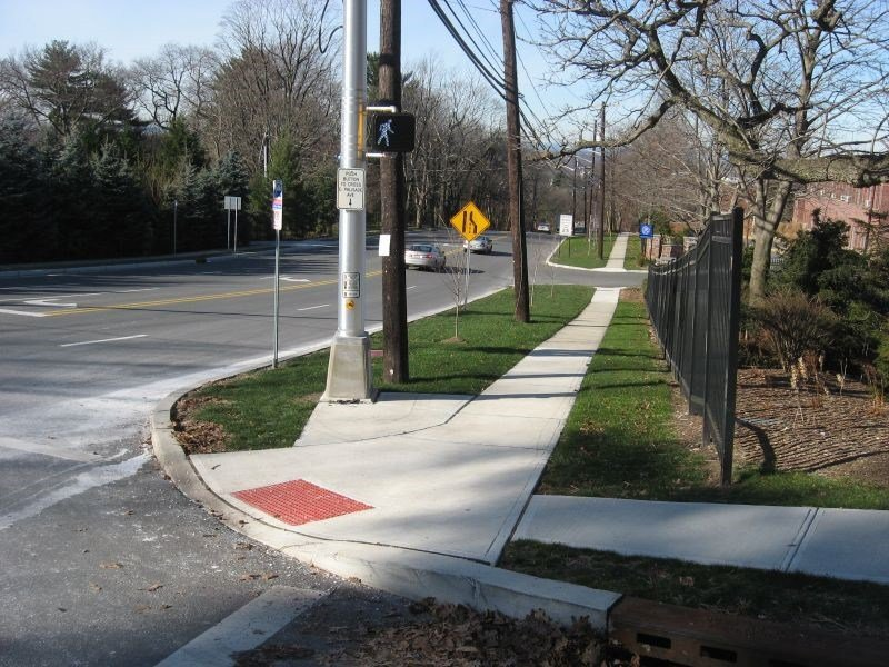 projects-government-englewood-sidewalk