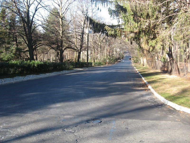 projects-government-englewood-street