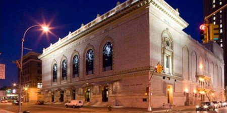 projects-government-new-york-city-economic-FEATURED