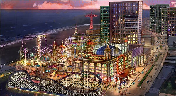 projects-government-new-york-city-economic-coney-island