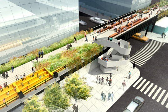projects-government-new-york-city-economic-high-line