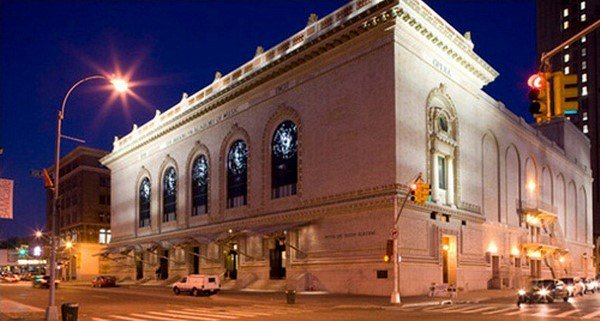 projects-government-new-york-city-economic-music-hall