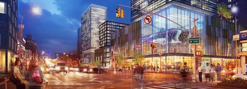 projects-government-new-york-city-economic-seward-park