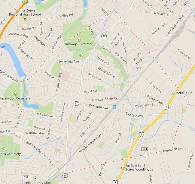 projects-government-rahway-google-aerial