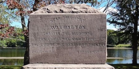 projects-government-washington-crossing-park-FEATURED