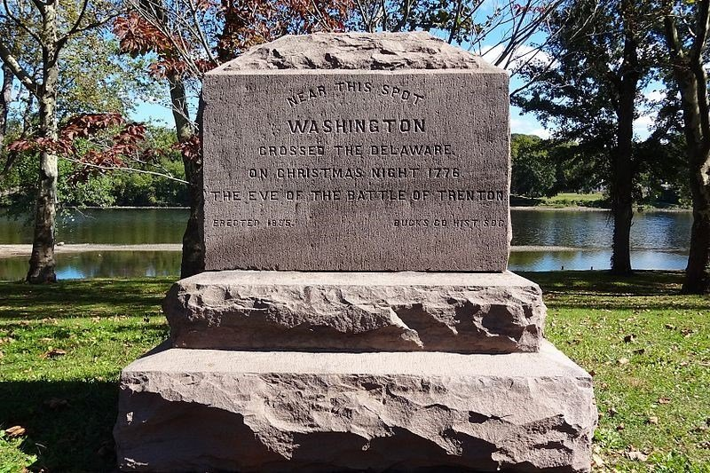 projects-government-washington-crossing-park-monument