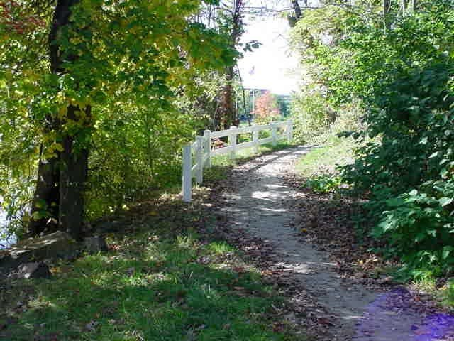 projects-government-west-orange-trail