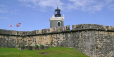 projects-historic-castillo-san-felipe-FEATURED