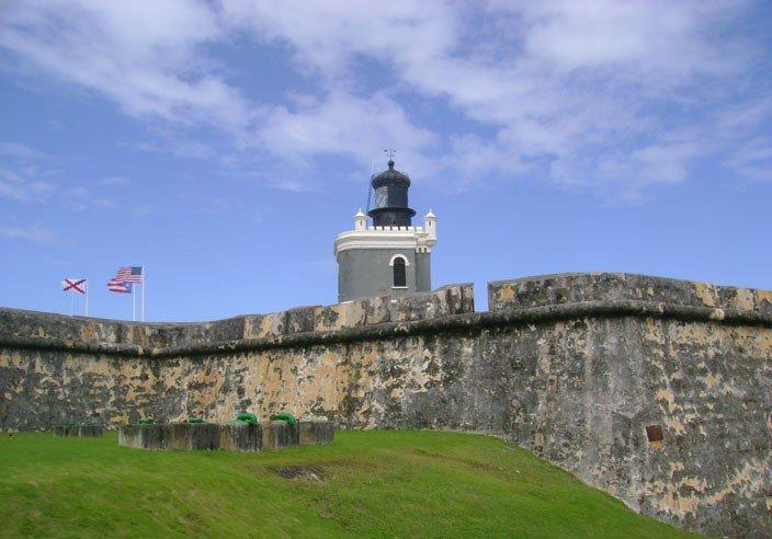 projects-historic-castillo-san-felipe-lighthouse